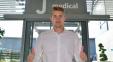 ماتیاس دلیخت ، مدافع تیم هلند و عضو باشگاه آژاکس شب گذشته به شهر تورین آمده بود تا قراردادش را بیانکونری امضا کند دلیخت صبح امروز وارد باشگاه یوونتوس شد.