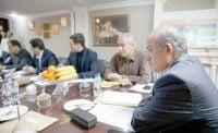 کمیته اخلاق