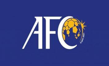 سیر تا پیاز حذف شدن نام ایران از رنکینگ AFC