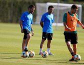 ژاوی هرناندز ، کاپیتان سابق بارسلونا بعد از خداحافظی از دنیای فوتبال هدایت تیم فوتبال السد قطر را برعهده گرفت تا مربیگری اش را با این تیم قطری آغاز کند.