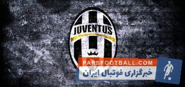 یوونتوس ؛ چینش ترکیب باشگاه فوتبال یوونتوس برای فصل 2019/2020