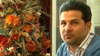 سعید لطفی : استقلال یک هافبک رهبر و گلر دوم خوب نیاز دارد