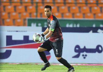 حامد فلاحزاده
