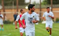 محمدرضا حسینی سیدمحمدرضا حسینی
