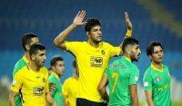 فوتبال ایران کی روش