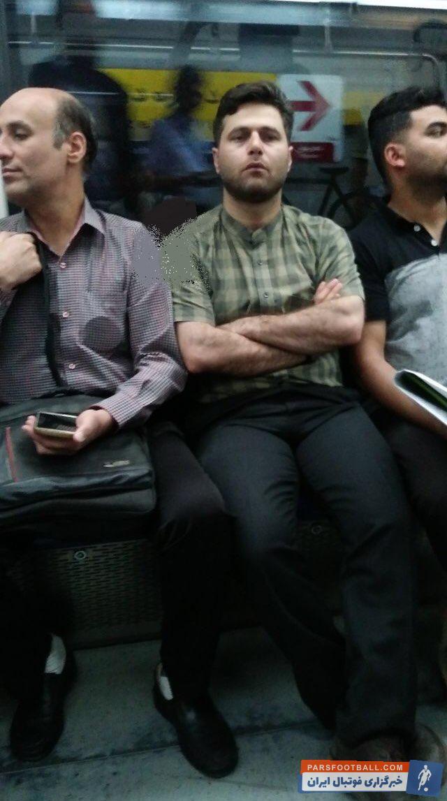 پوچتینو از زمان حضور در تاتنهام این تیم را در کورس مدعیان قرار داده است پوچتینو توانسته با این تیم به فینال لیگ قهرمانان اروپا صعود کند.