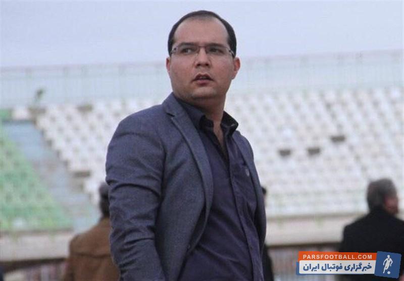 محمد ربیعی