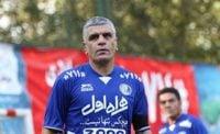 محمدرضا شکورزاده