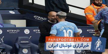 فوتبال ؛ واکنش های عجیب و همراه با ناراحتی ستاره های مطرح فوتبال جهان بعد از تعویض شدن