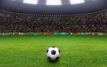 فوتبال ؛ قضاوت داوران زن در فستیوال فوتبال استان بوشهر ؛ خبرگزاری پارس فوتبال