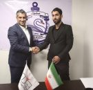 طی حکمی از سوی مالک جدید ملوان فرزاد مجیدی به عنوان مدیر قوهای سپید انتخاب شد و در کنار علی لطیفی به عنوان سرپرست فعالیت خواهد کرد.
