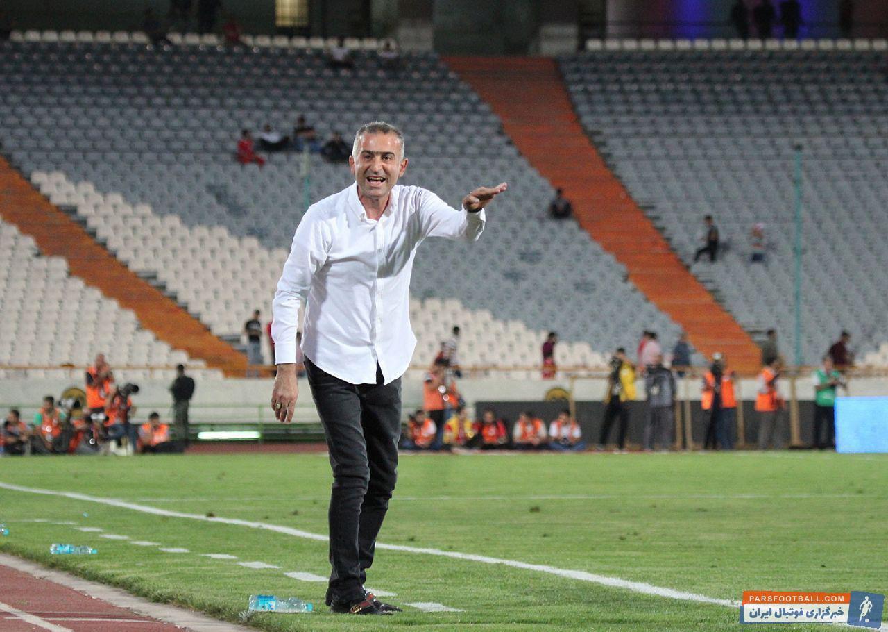 فراز کمالوند بعد از یک فصل دوری از لیگ برتر بار دیگر به سطح اول فوتبال ایران برگشته و با هدایت پارس جنوبی جم سعی دارد روزهای خوبش را تکرار کند.