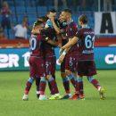 سید مجید حسینی در هفته اول سوپر لیگ ترکیه نیمکتنشین بود مجید حسینی در مسابقه دیشب برابر ینی مالاتیااسپور حضور کامل در ترکیب تیمش داشت.