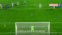 لحظات برتر رونالدو در فوتبال جهان در کارنامه فوتبالی اش تاکنون