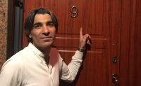 شمسایی : من به خاطر بازی در تیم فوتبال استقلال در آستانه محرومیت قرار داشتم