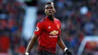پوگبا ؛ 15 پاس گل فوق العاده از پل پوگبا ستاره فرانسوی منچستریونایتد