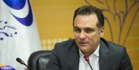 میرشاد ماجدی : صحبت از مدیرعاملی من کذب محض است ؛ خبرگزاری پارس فوتبال