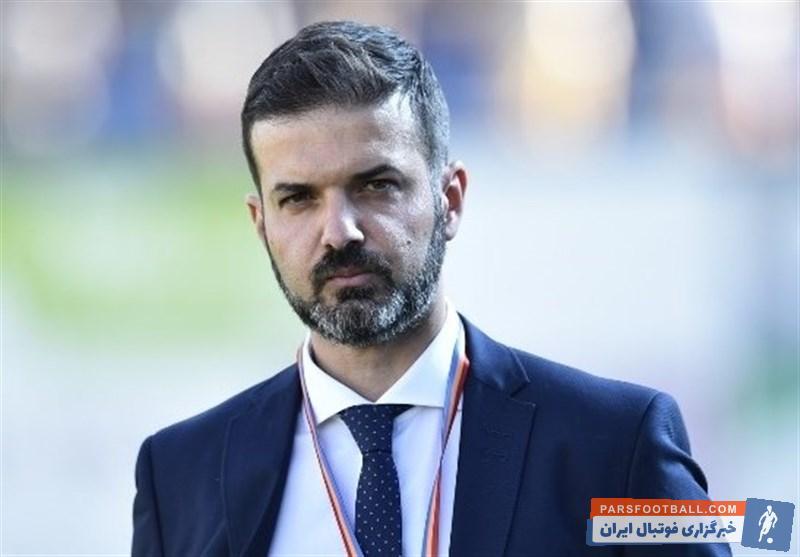 استقلال ؛ بازتاب گسترده عصبانیت استراماچونی در رسانه های ایتالیایی