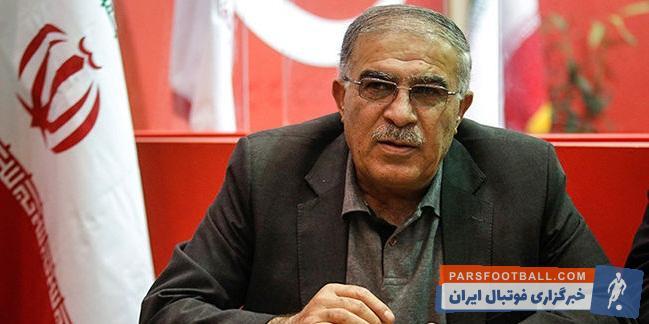 روشن ؛ محکومیت حسن روشن به تحمل 74 ضربه شلاق ؛ خبرگزاری پارس فوتبال