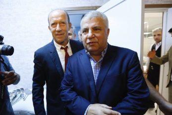 پرسپولیس ؛ علی پروین : از همه شما میخواهم از تیم محبوبمان حمایت کنید
