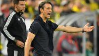 پریشیچ در آستانه حضور در تیم فوتبال بایرن مونیخ آلمان قرار دارد ، خبرگزاری پارس فوتبال