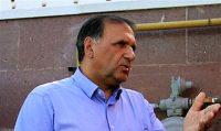 بهروز سلطانی : کالدرون سیستم تیم پرسپولیس را تغییر ندهد