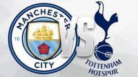 تاتنهام ؛ 10 گل برتر باشگاه فوتبال تاتنهام انگلیس در دیدار برابر منچسترسیتی