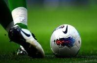 فوتبالیست ؛ لو رفتن حضور سه فوتبایست در پارتی شبانه رستوان معروف فرحزاد