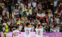 فوتبال ؛ طلب ۵ میلیون و ۷۳۵ هزار و ۳۳ دلار میلیون دلاری ایران از فیفا