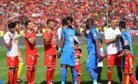 فوتبال ؛ احتمال تعویق شهرآورد استقلال و پرسپولیس در لیگ نوزدهم
