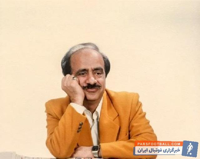 عباس بهروان