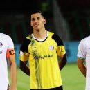 حسین پورحمیدی برای حضور در استقلال با این تیم به توافق رسید. حسین پورحمیدی بعد از مذاکره با باشگاه استقلال با آبی ها به توافق رسید.