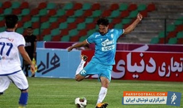 سیدمهران موسوی - مهران موسوی