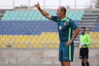 کالدرون : استقلال بعد از جذب دو بازیکن خارجی هنوز به دنبال بازیکن جدید است