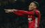 برترین گل های آنتونیو مارسیال در تیم فوتبال منچستریونایتد