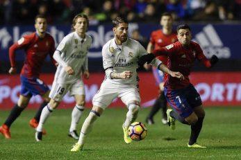 رئال مادرید ؛ اولین گل های ستارگان مطرح باشگاه فوتبال رئال مادرید برای این تیم