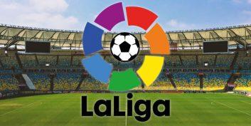 سیو ؛ برترین سیوهای ماه آگوست لالیگا 2019 ؛ خبرگزاری پارس فوتبال