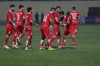 محمد عباس زاده مهاجم تیم نساجی محبوب ترین بازیکن این تیم است. او نیم فصل دوم رقابت های لیگ هجدهم را به خاطر مصدومیت از دست داد.
