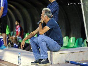محمد احمدزاده اینبار هم همانند فصل گذشته بعد ازگذشت هفته های ابتدایی بازی ها به ملوان ملحق شد در این اندیشه است که چگونه به تیم محبوب شهر خود کمک کند.
