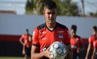 پرسپولیس به دنبال فسخ قرارداد جونیور براندائو مهاجم برزیلی اش ؛ خبرگزاری پارس فوتبال
