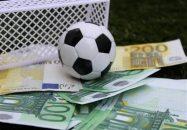 شرط بندی ؛ نزدیک شدن لژیونر جوان فوتبال ایران به دیده شوم شرط بندی
