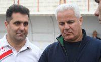 پرسپولیس ؛ فرشاد پیوس : این بازی قطعاً برنده خواهد داشت ؛ خبرگزاری پارس فوتبال