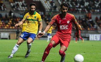 حسن بیتسعید - فولاد خوزستان