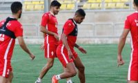 جونیور براندئو بازیکن برزیلی پرسپولیس بدون عملکردی قابل قبول ؛ خبرگزاری پارس فوتبال