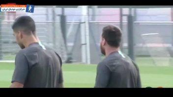 مروری بر بازی های لیگ قهرمانان اروپا ۲۰۱۹/۲۰۲۰