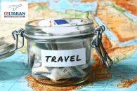 چگونه هزینه های سفر خود را مدیریت کنیم؟