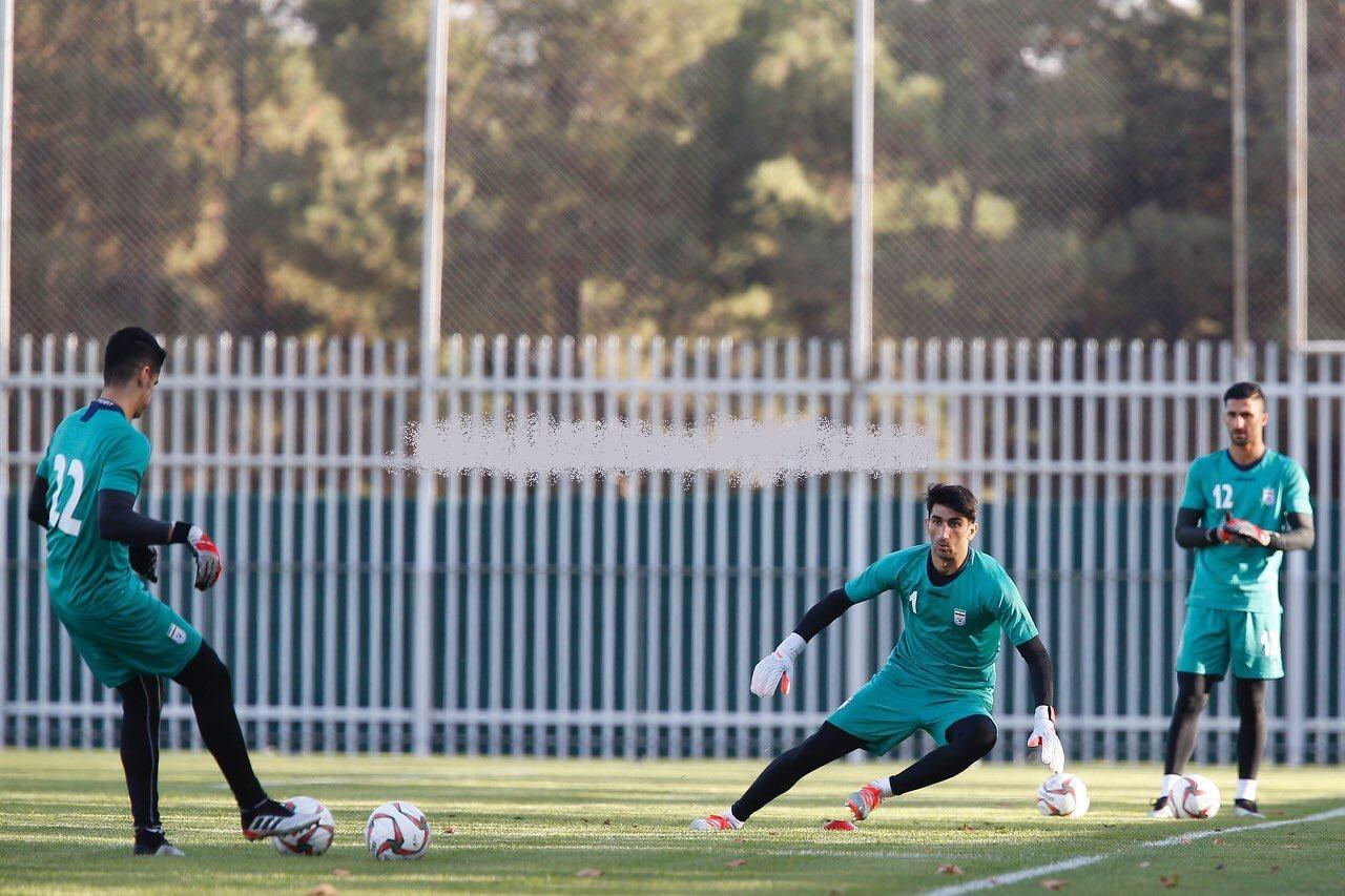 علیرضا بیرانوند شماره یک موفق تیم ملی اکنون امیدوار است در جدال با کامبوج موفق شود کلین شیت شماره 23 خود با پیراهن تیم ملی را رقم بزند.