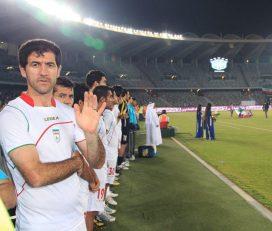 کریم باقری هافبک دفاعی سابق تیم پرسپولیس پنجمین فصل حضور در کنار سرمربی سرخپوشان به عنوان دستیار ایرانی را پشت سر میگذارد.