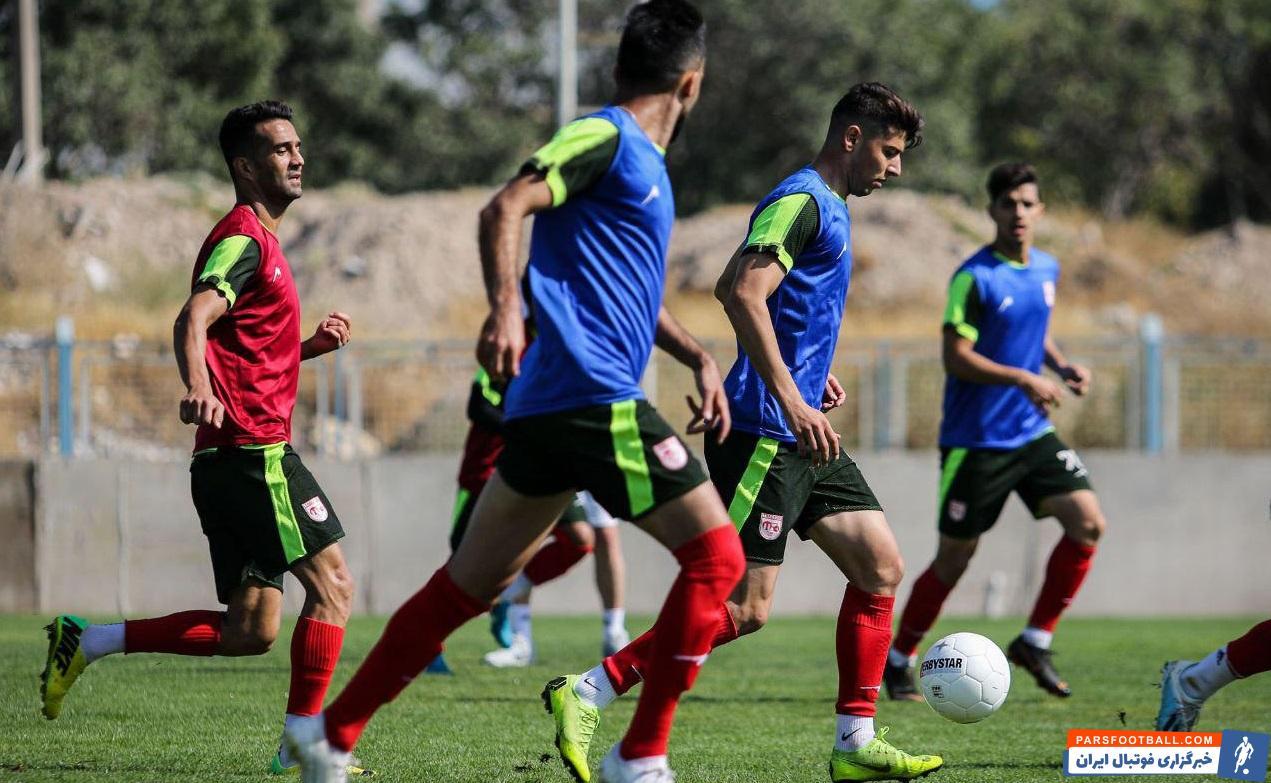 سعید مهری در بازی های قبلی رضا اسدی به عنوان هافبک دفاعی و مدافع میانی درخشش قابل توجهی داشت و نشان داد که میتواند برای تیمش ثمربخش ظاهر شود.