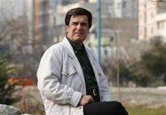 علیرضا علیفر : سرمربیگری در تیم ملی که اعلام آمادگی نمیخواهد